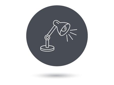 Ghostwriting, Verlag Texthandwerk, Cover-Design, Coverdesign, Cvergestaltung, Buchgestaltung, Cover Selbvfpublishing, Buchgestaltung Selfpublishing, Lektorat, Autor werden, selfpublishing, Verlag Texthandwerk, Textarbeit, Textarbeiten.
