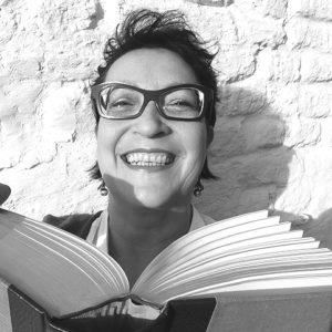 Bücher schreiben, Selfpublishing, Verlag Pulheim, Text Pulheim, Autor werden, Verlag Texthandwerk Maria Al-Mana