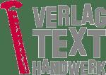 Verlag Texthandwerk
