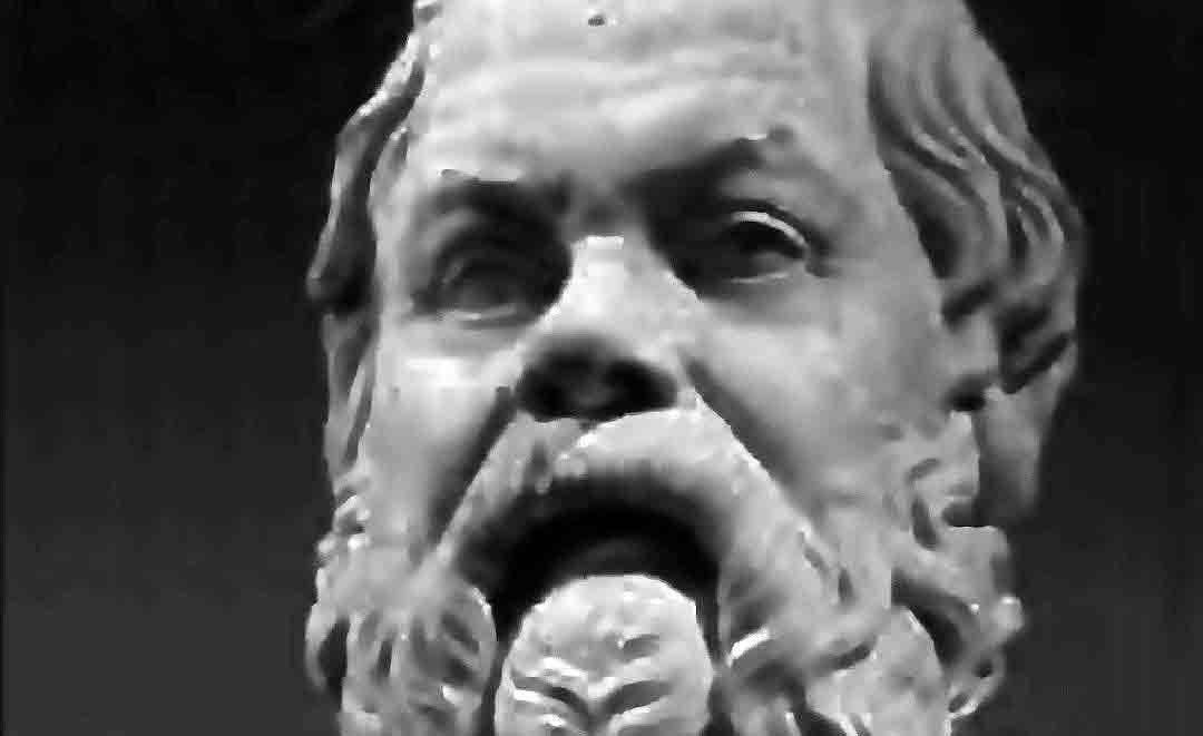 Autorencoaching: Sokrates als Leitbild. Oder Hebammenkunst für Autor/innen