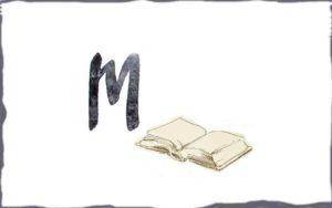 Marketing Selfpublisher, Buchmarketing, Marketing Text, Werbung Buch, Buch Pulheim, Klappentext Selfpublishing, KLappentext, KLappentext Buch, Selfpublishing, Text Pulheim, Verlag Pulheim, Selfpublishing-ABC, Sachücher Selfpublishing, Sachbuchautoren, Beratung Sachbuchautoren
