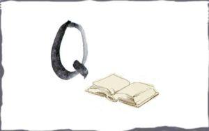 Fachbuchautor, Sachbuchautor, Selfpublishing, unabhängig publizieren, Hybridautor, Fachbücher, Fachbuch Selfpublishing, Beratung Fachbuchautoren, E-Book, E-Books produzieren, E-Book Sachbuchautoren, Selfpublishing, Text Pulheim, Verlag Pulheim, Selfpublishing-ABC, Sachücher Selfpublishing, Sachbuchautoren, Beratung Sachbuchautoren