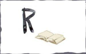 Autorenberatung, Fachbücher verlegen, Selfpublishing Ratgeberliteratur, Ratgeber schreiben, Ratgeberautoren, Fachbücher, Fachbuch Selfpublishing, Beratung Fachbuchautoren, E-Book, E-Books produzieren, E-Book Sachbuchautoren, Selfpublishing, Text Pulheim, Verlag Pulheim, Selfpublishing-ABC, Sachücher Selfpublishing, Sachbuchautoren, Beratung Sachbuchautoren