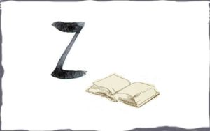 Selfpublishing, Text Pulheim, Verlag Pulheim, Selfpublishing-ABC, Sachücher Selfpublishing, Sachbuchautoren, Beratung Sachbuchautoren