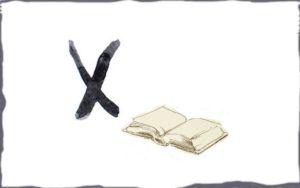 Zuverlässigkeit Selfpublishing, vertrauenswürdiger Selfpublishingverlag, kein Druckkostenzuschuss, Selfpublishing, Text Pulheim, Verlag Pulheim, Selfpublishing-ABC, Sachücher Selfpublishing, Sachbuchautoren, Beratung Sachbuchautoren
