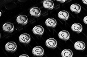 Biografie, biografisches Schreiben, Bloggen, Schreiben hilft, Selfpublishing