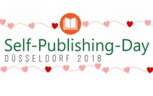 Selfpublishing, Selfpublishing-Day, Selfpublisher, Hilfe für Selfpublisher,