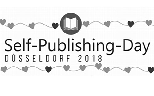 Tipp: Klassentreffen! Der Selfpublishing-Day in Düsseldorf am 26. Mai